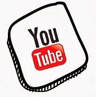 Piilotettu aarre: Mitä yritykset tekevät YouTubessa ja mitä pitäisi tehdä, Tommi Kivimäki haastattelussa
