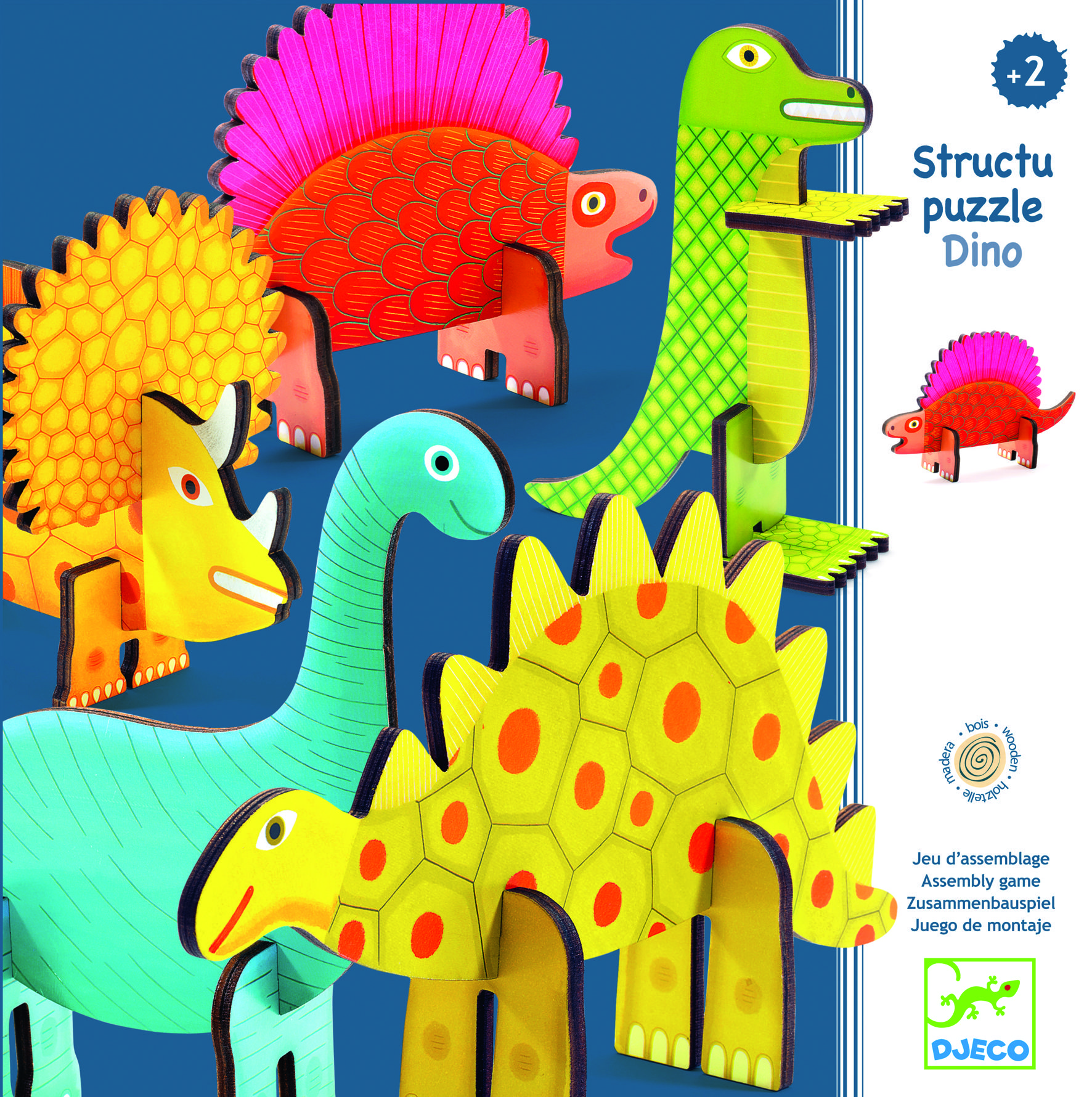31+ Paper crafts for toddlers age 3 4 ideas in 2021