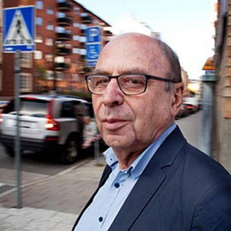 Att komma tillbaka efter utmattning.  http://www.arbetarskydd.se/tidningen/article3943736.ece
