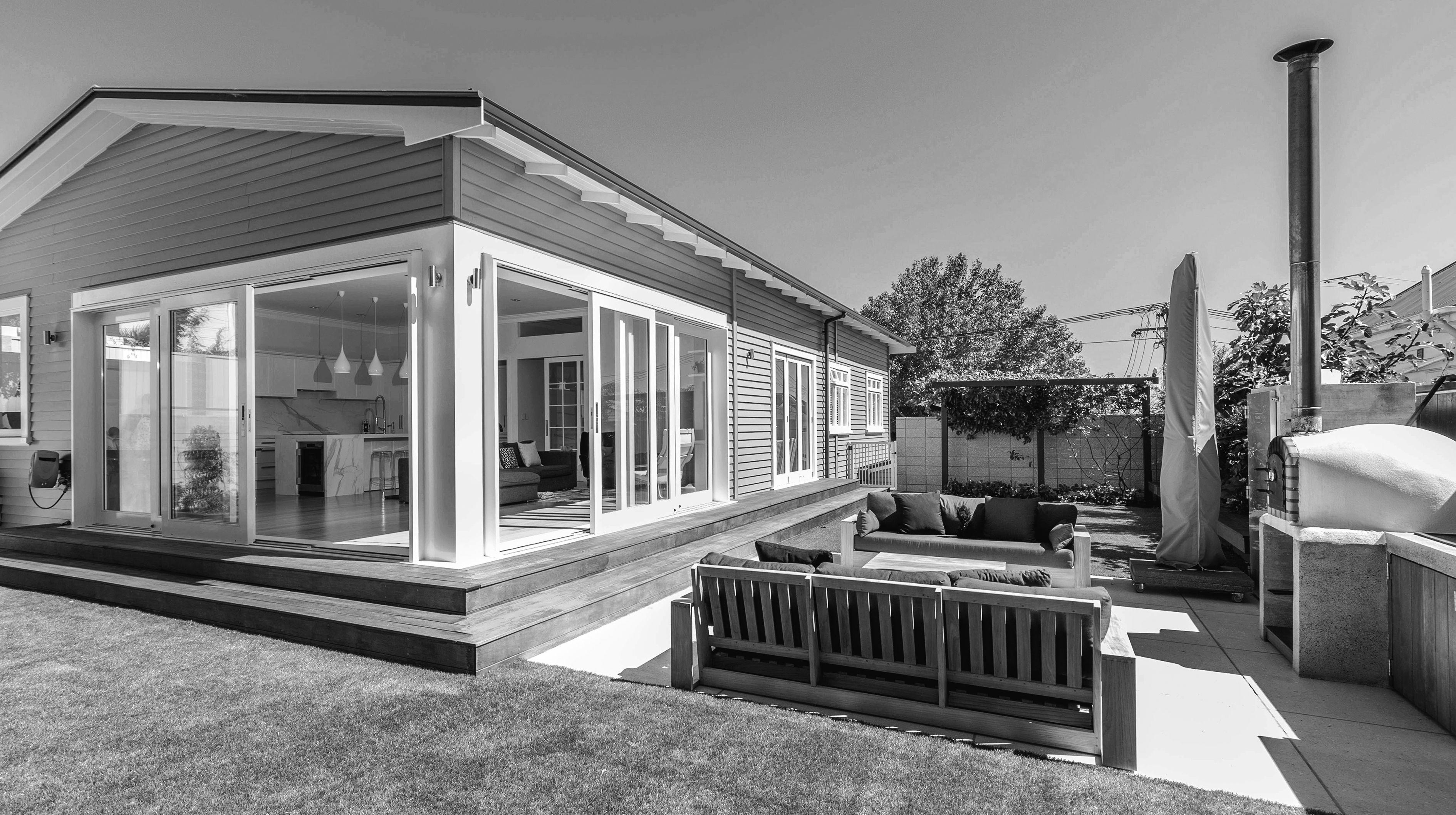 Macfie Architectural Design Architectural Drafting