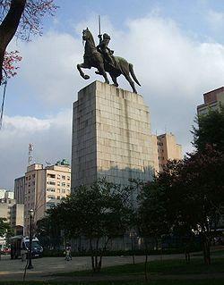 Monumento ao Duque de Caxias, de Victor Brecheret 01.JPG