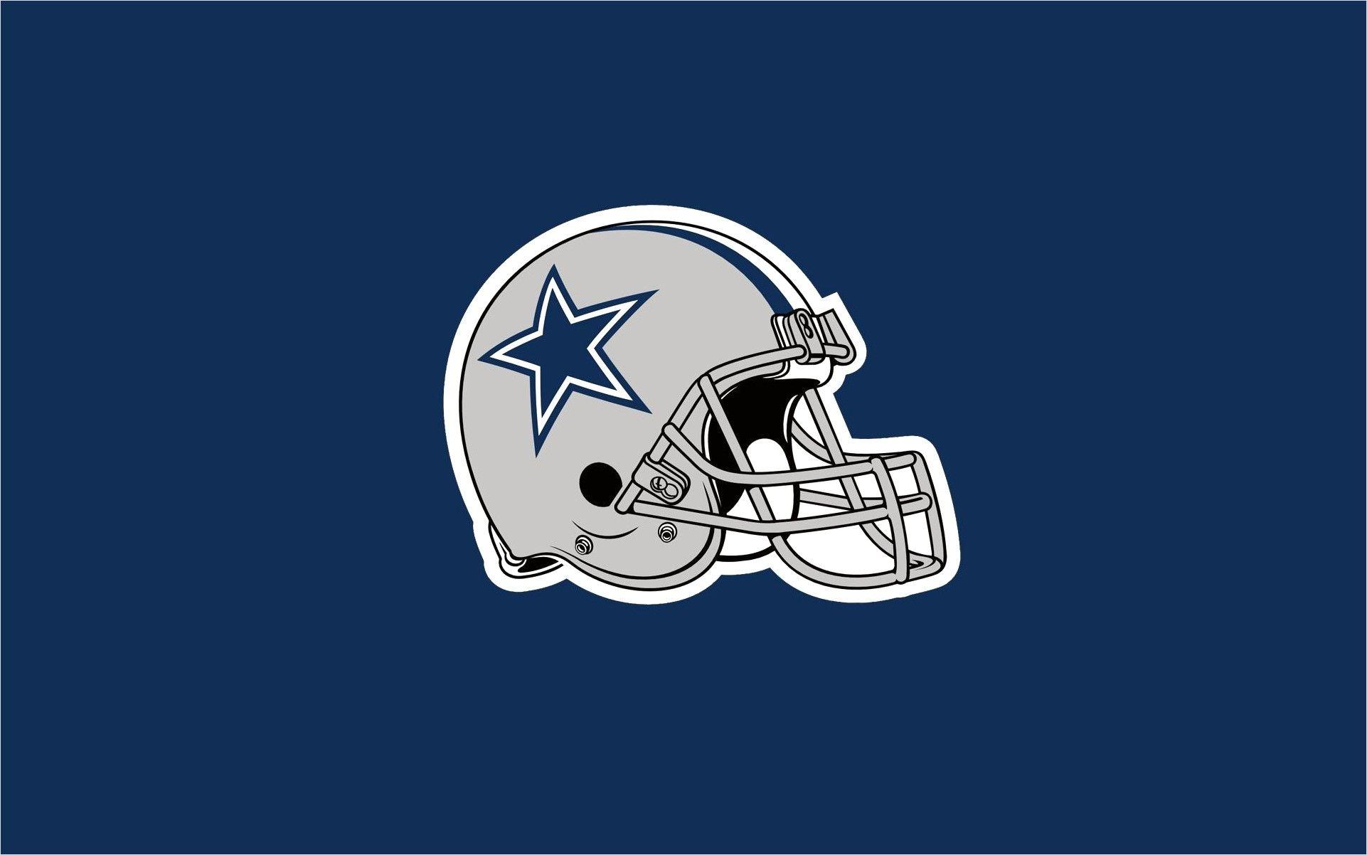 4k Nfl Dallas Wallpaper In 2020 Dallas Cowboys Wallpaper Cowboys Helmet Dallas Cowboys
