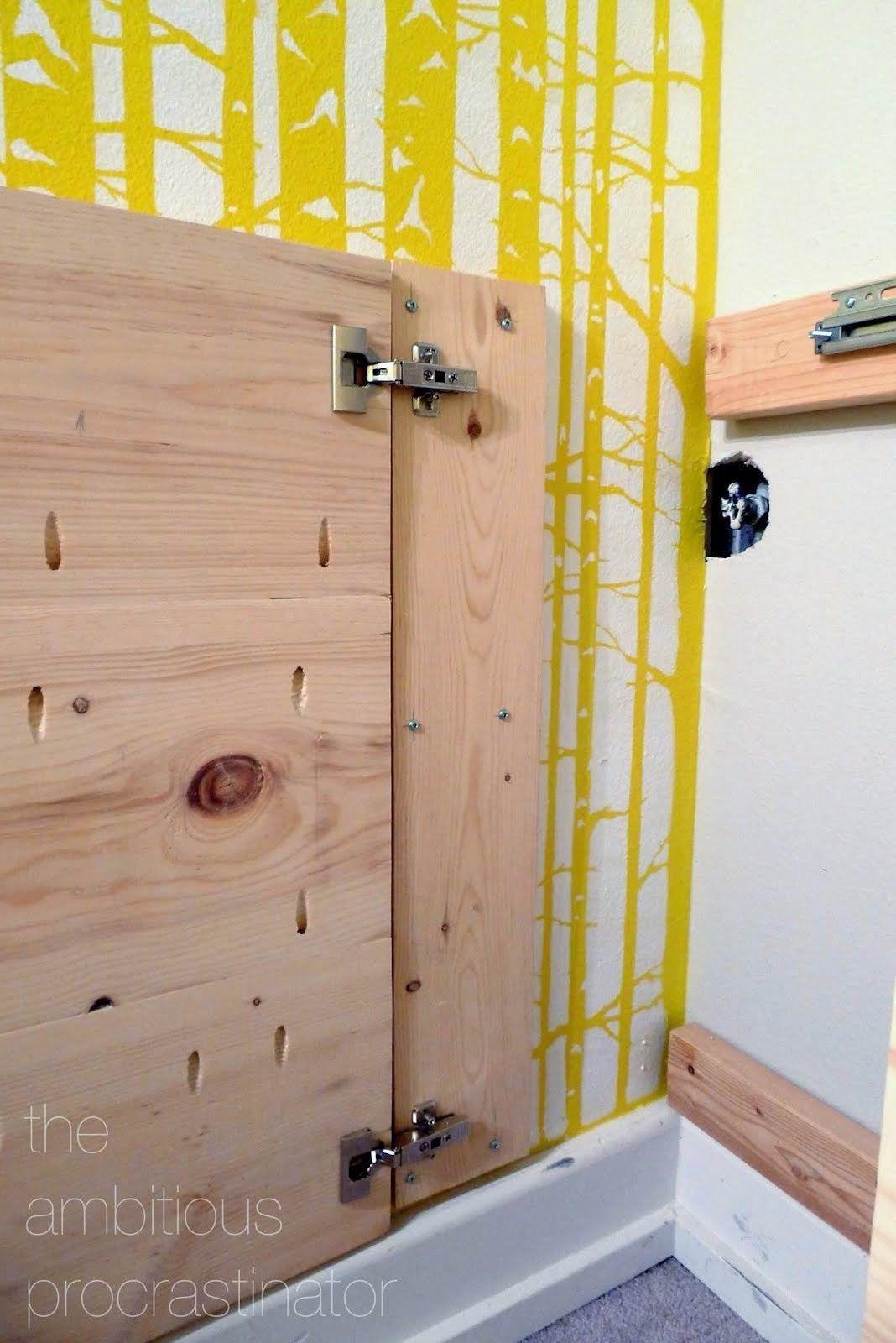 Pin By Rahayu12 On Interior Analogi Diy Cabinet Doors Ikea