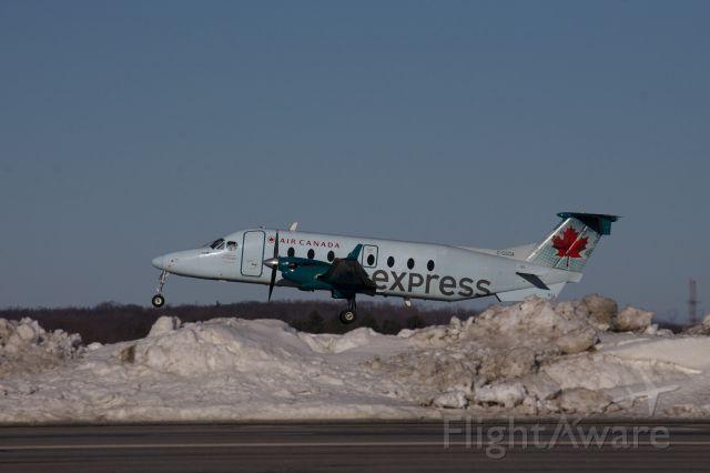 Photo Of Air Canada B190 C Ggga Flightaware Photo Jet Airways Canada