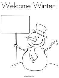 bildergebnis für winter para colorir   weihnachtsmalvorlagen, malvorlagen für kinder und lustige