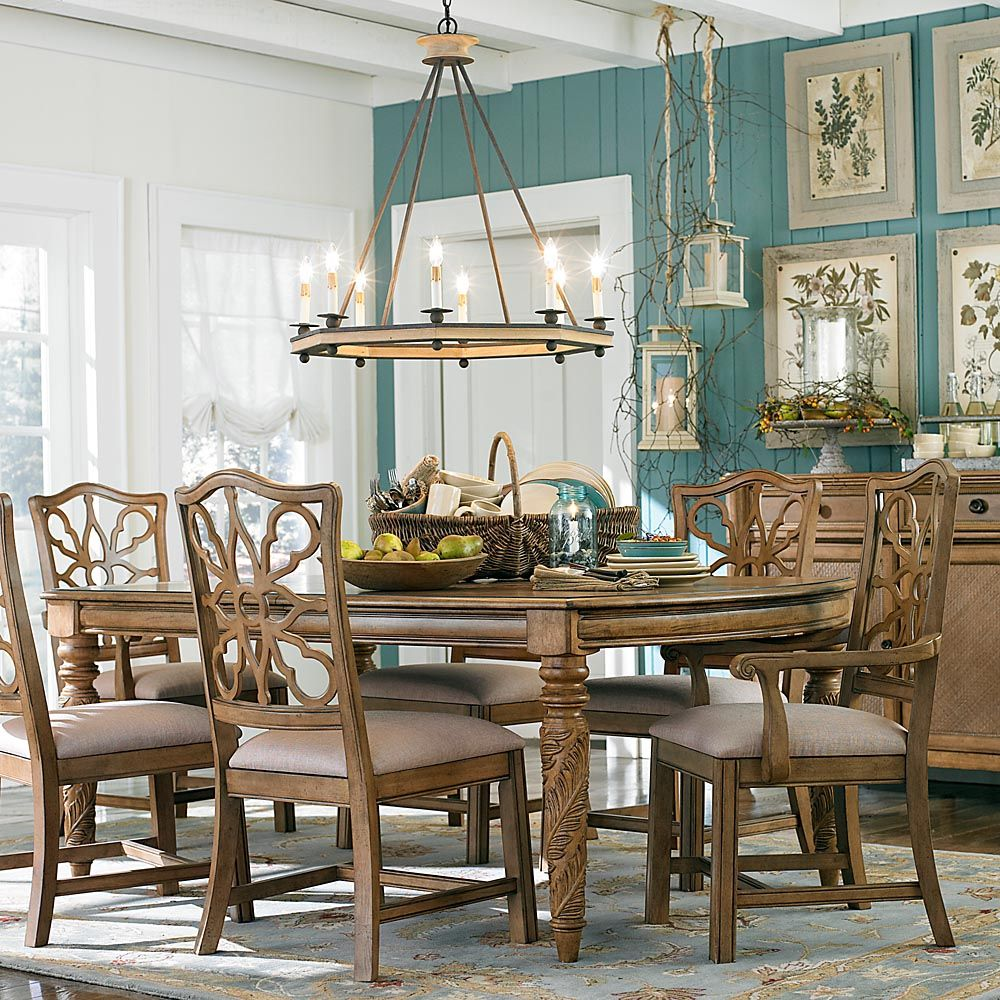 Kitchen Table King Street Moultrie park leg dining table dining furniture pinterest moultrie park leg dining table workwithnaturefo
