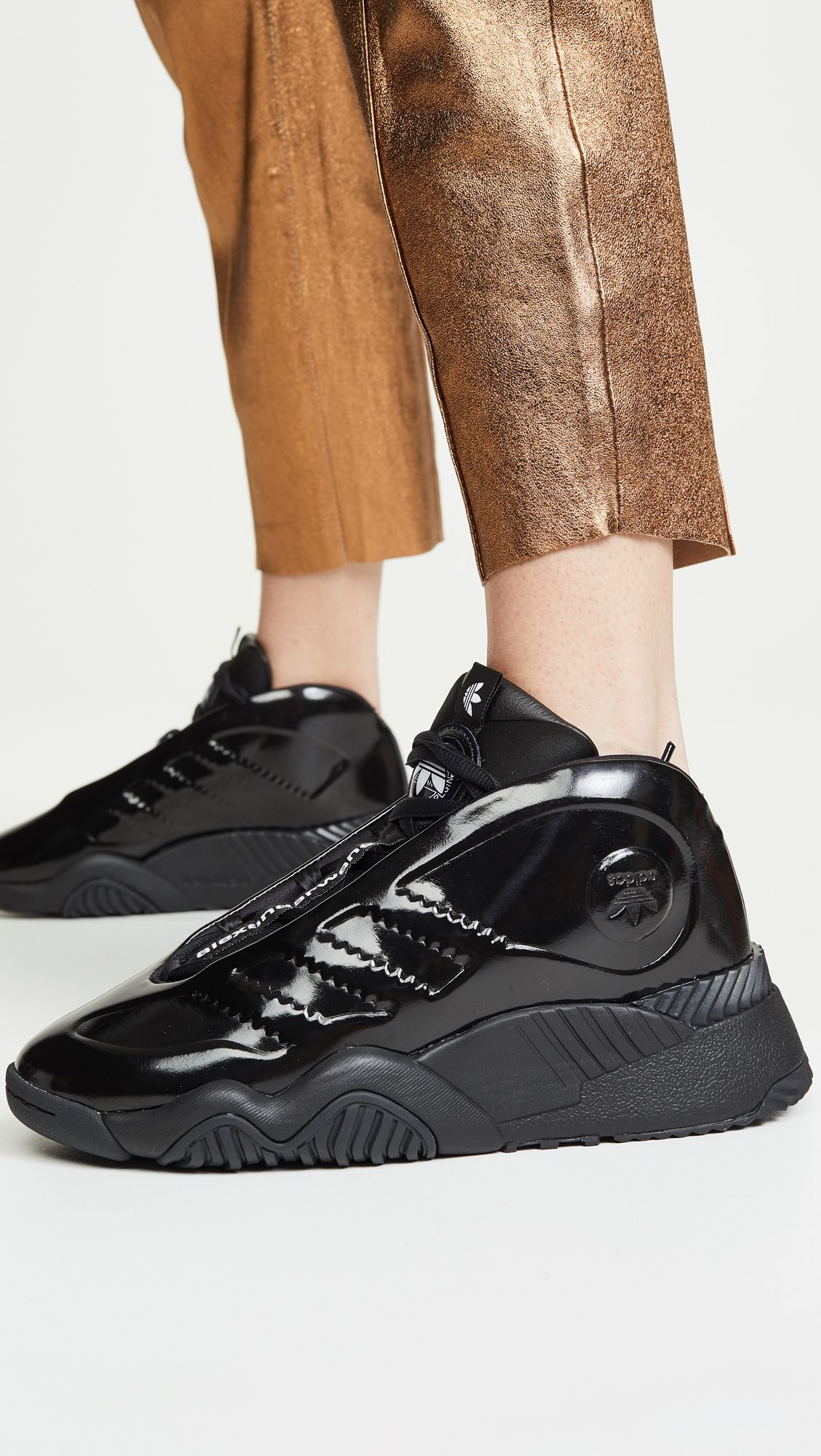 AW Futureshell Sneakers in 2020 | Adidas originals, Sneakers