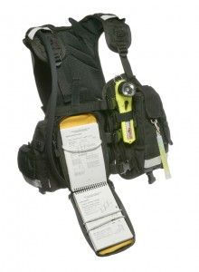 Wolfpack Gear, Inc. — Products — USAR Load Bearing Harness | Search