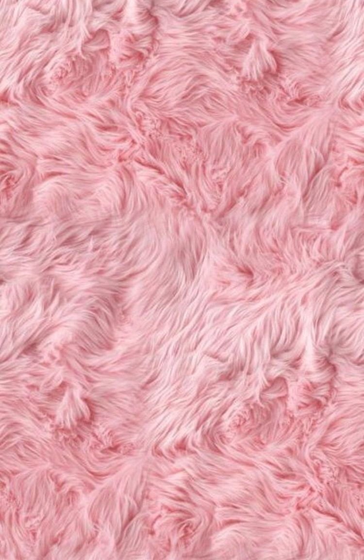 Idea By Lacheya On Pink Fur Background Pink Wallpaper Iphone