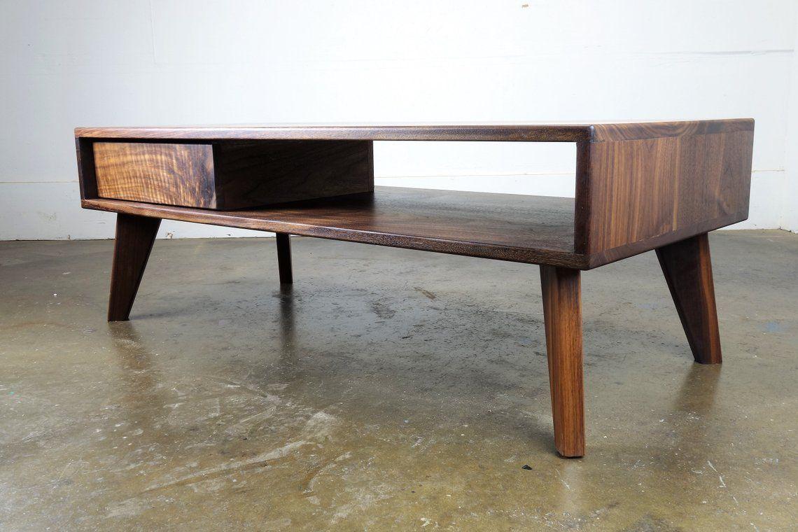 The Par A Mid Century Modern Coffee Table Modern Etsy Mid Century Modern Coffee Table Modern Coffee Tables Coffee Table [ 760 x 1140 Pixel ]