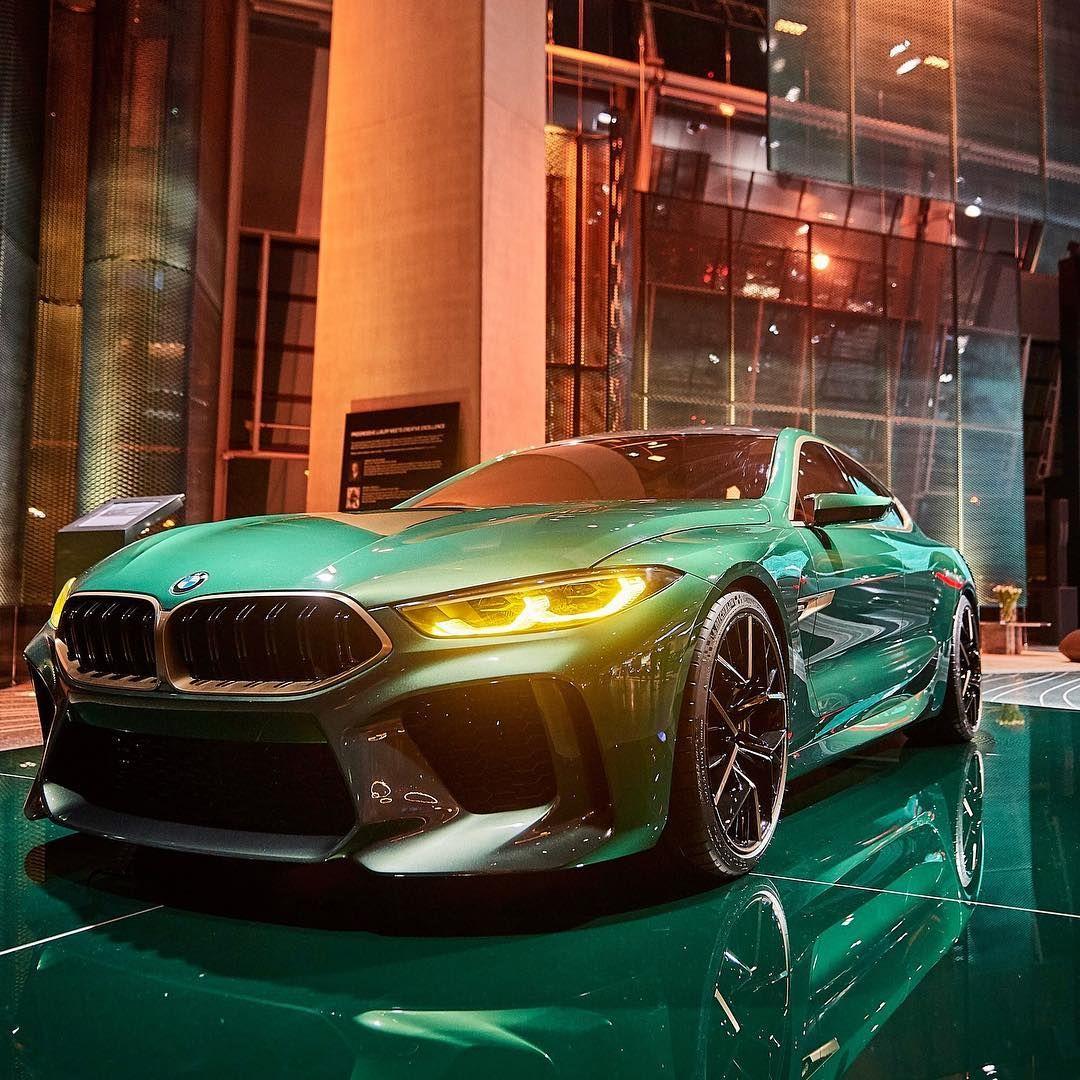 Pin By Cars Zone On Bmw In 2020 Bmw Luxury Cars Bmw Bmw Supercar
