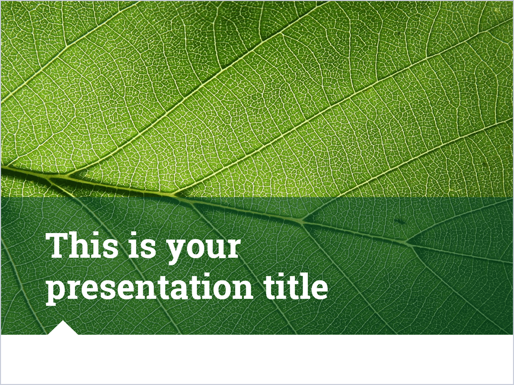 Inspirational Google Slides themes and Powerpoint templates for free ...