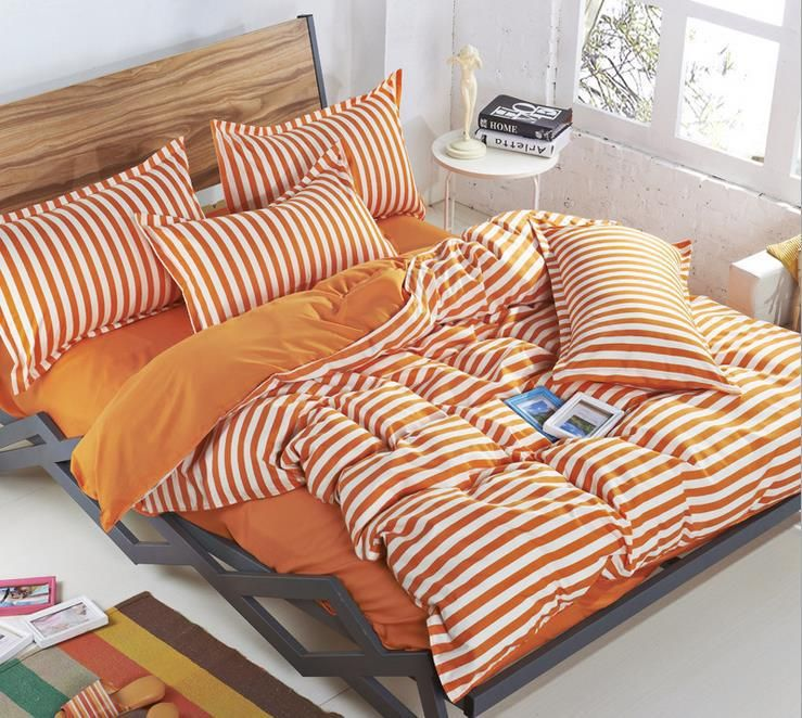 Cheap Sheets For Adjustable Beds, Buy Quality Sheets Duvet Directly From  China Sheet Excel Suppliers: High Count High Density Reactive Printed  Bedding Set ...