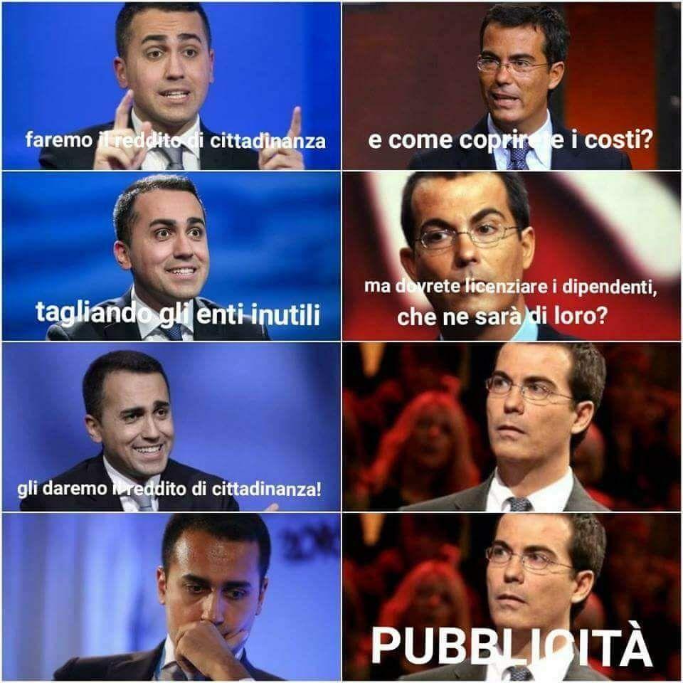 Immagini Che Fanno Troppo Ridere Meme Italiani Da Scaricare Gratis E Da Mettere Su Facebook E Su Whatsapp Divertenti Strane 8807 Meme Divertente E Immagini