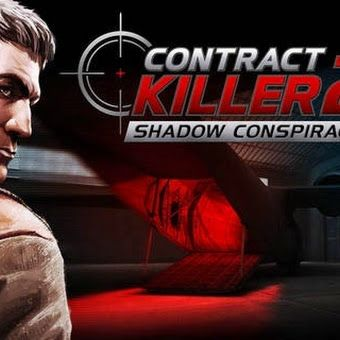 best action games for android apk download