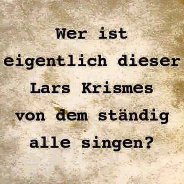 Lars Krismes I gave you my heart lol fun Pinterest - lustige sprüche küche