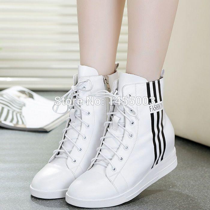 save off d644d 45cfe zapatillas estilo coreano para mujeres - Buscar con Google