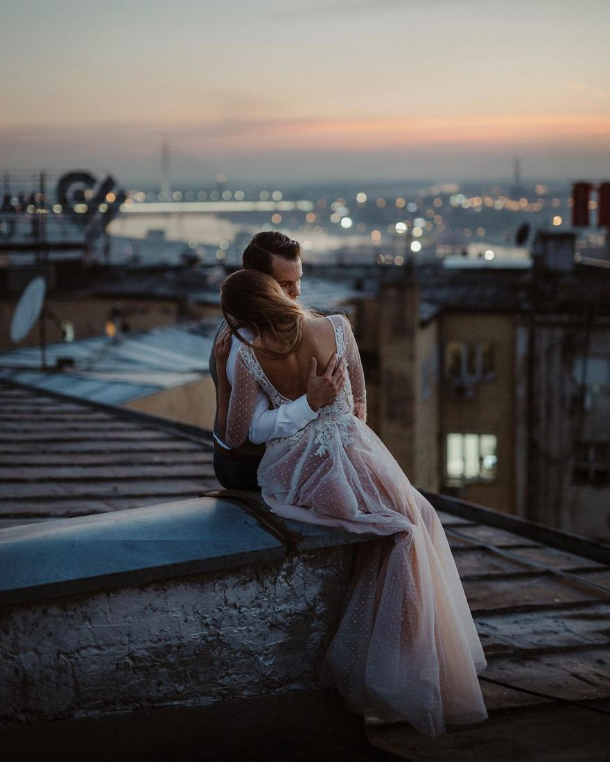 of the most beautiful wedding photographs of wedding