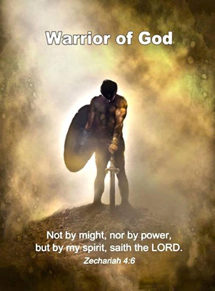 Wordofgod Madeingodsimage Bible Bible Pinterest God Bible