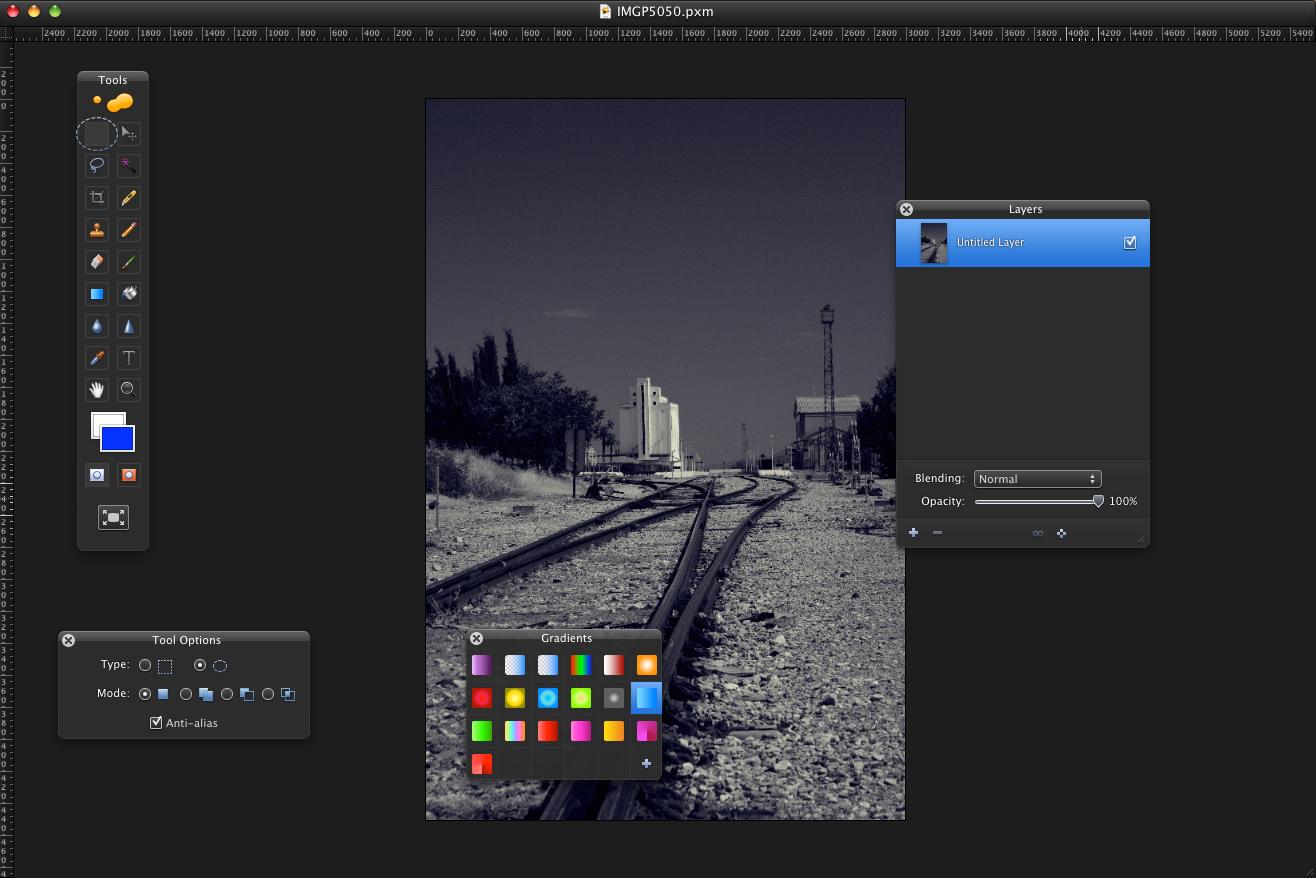 best 25 photo editor for mac ideas on pinterest flag photo
