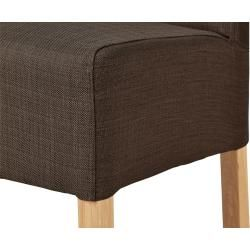 Photo of Reduced upholstered chairs