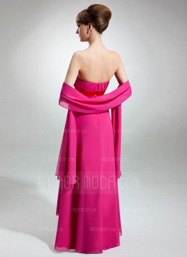 Contemporáneo Pavo Real Inspirado Vestidos De Dama Colección de ...