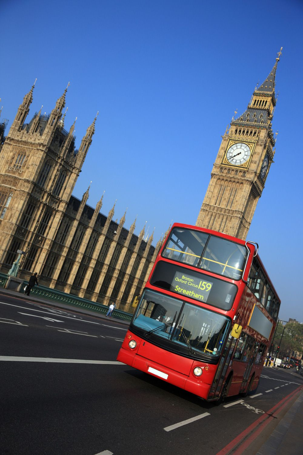 Visit London's world class attractions, You have to live the experience with www.travelerdestinos.com