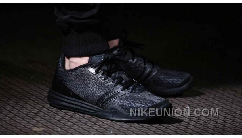 new arrival 0d1f7 d94cd http   www.nikeunion.com authentic-nike-kb-