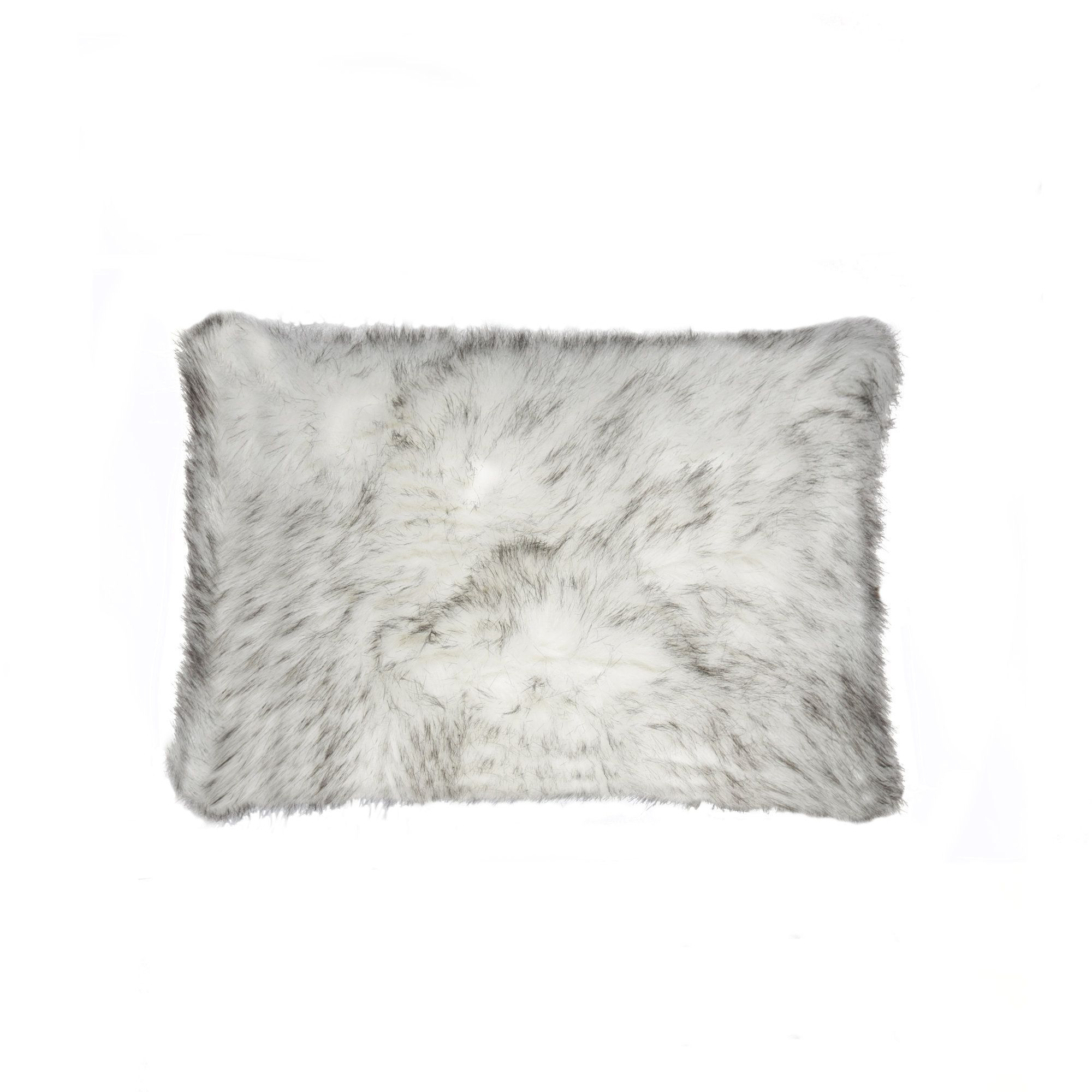 qlt prod pillow faux fur mongolian wid mongolin p white spin hei pillows