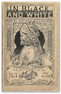 viaLibri ~ (401541).....Rare Books from 1888