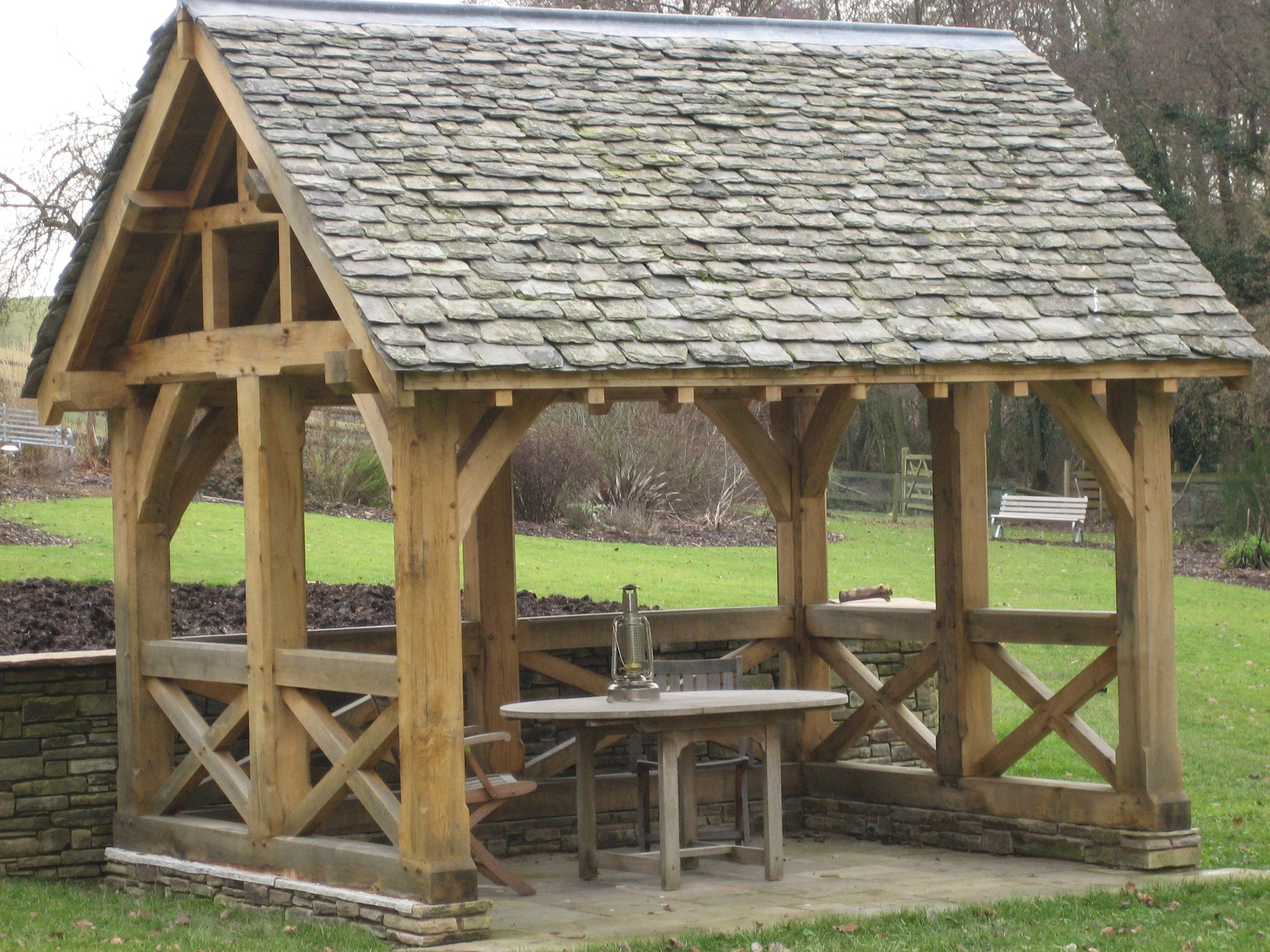 Garden Outbuildings Google Search Shed Pinterest Gazebo