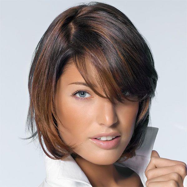 petite coupe de cheveux Recherche Google cheuveux