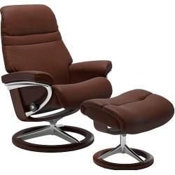 Photo of Stressless Relaxsessel Sunrise Stressless