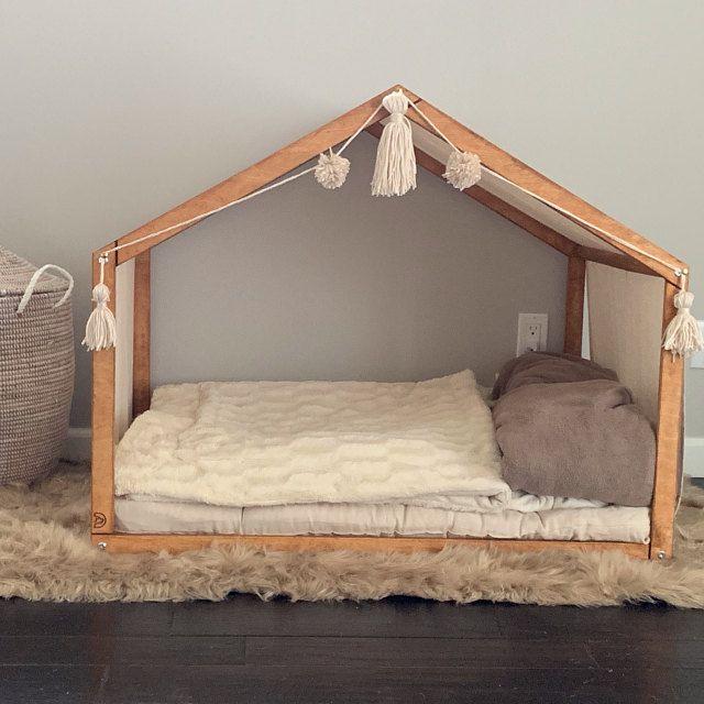 Dog house Skeleton Lounge Modern dog house dog bed pet house pet bed dog bed house house bed new dog t dog pillow