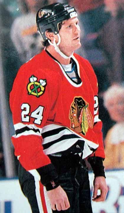 Bob Probert Stanley Cup Finals b67317eb3
