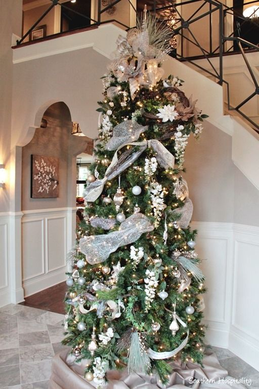 Best Holiday Parade Of Homes 2014 Nashville Area Parade Of 640 x 480
