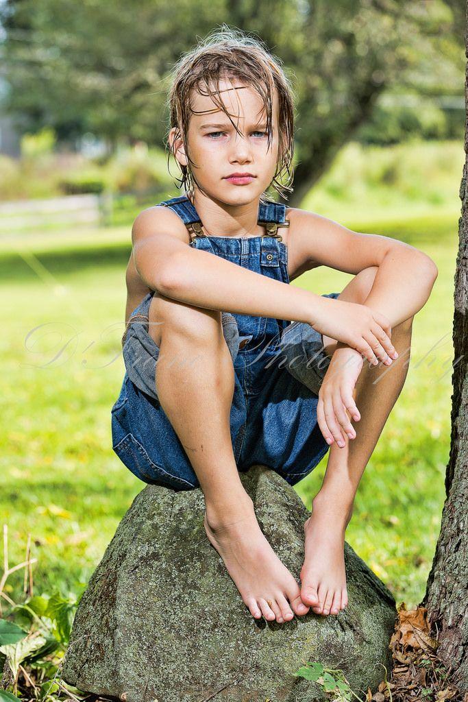 Cover up #overalls #boy #jeansoveralls #boysinoveralls ...