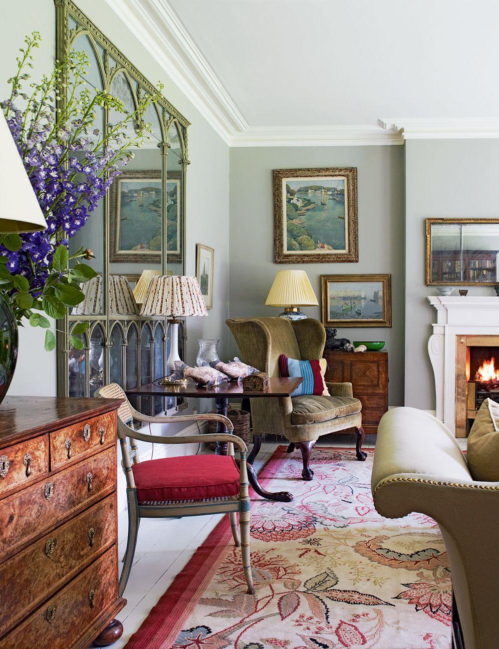Max rollitt house u garden the list ideas for home pinterest