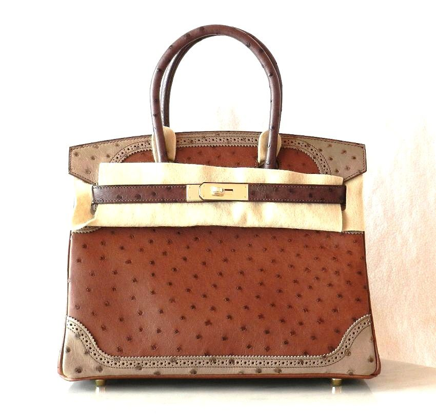 4c89e5baf4a7 Rare ostrich leather and the classic Hermes Ghillies design. Adventurous  and exquisite. #Hermes #HermesGhillies #HermesOstrich #Stunning #Beautiful  ...