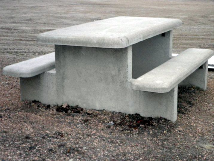 Hanscrete Landscaping Blocks For Retaining Walls And Landscaping Needs