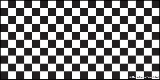 Checkered Tiles Backdrop 1 Checker Wallpaper Purple Wallpaper Iphone Backdrops