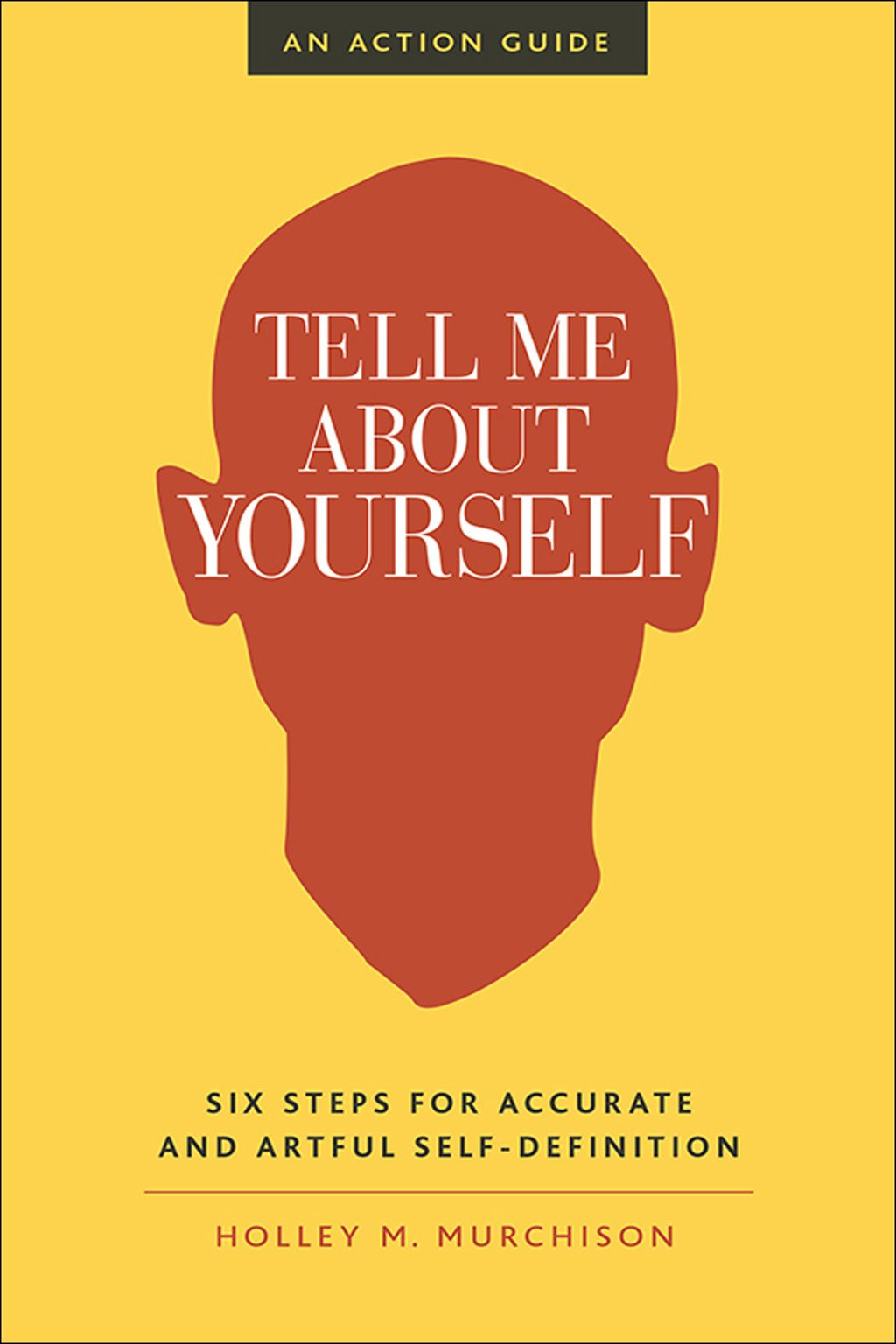 Tell Me About Yourself Ebook Rental