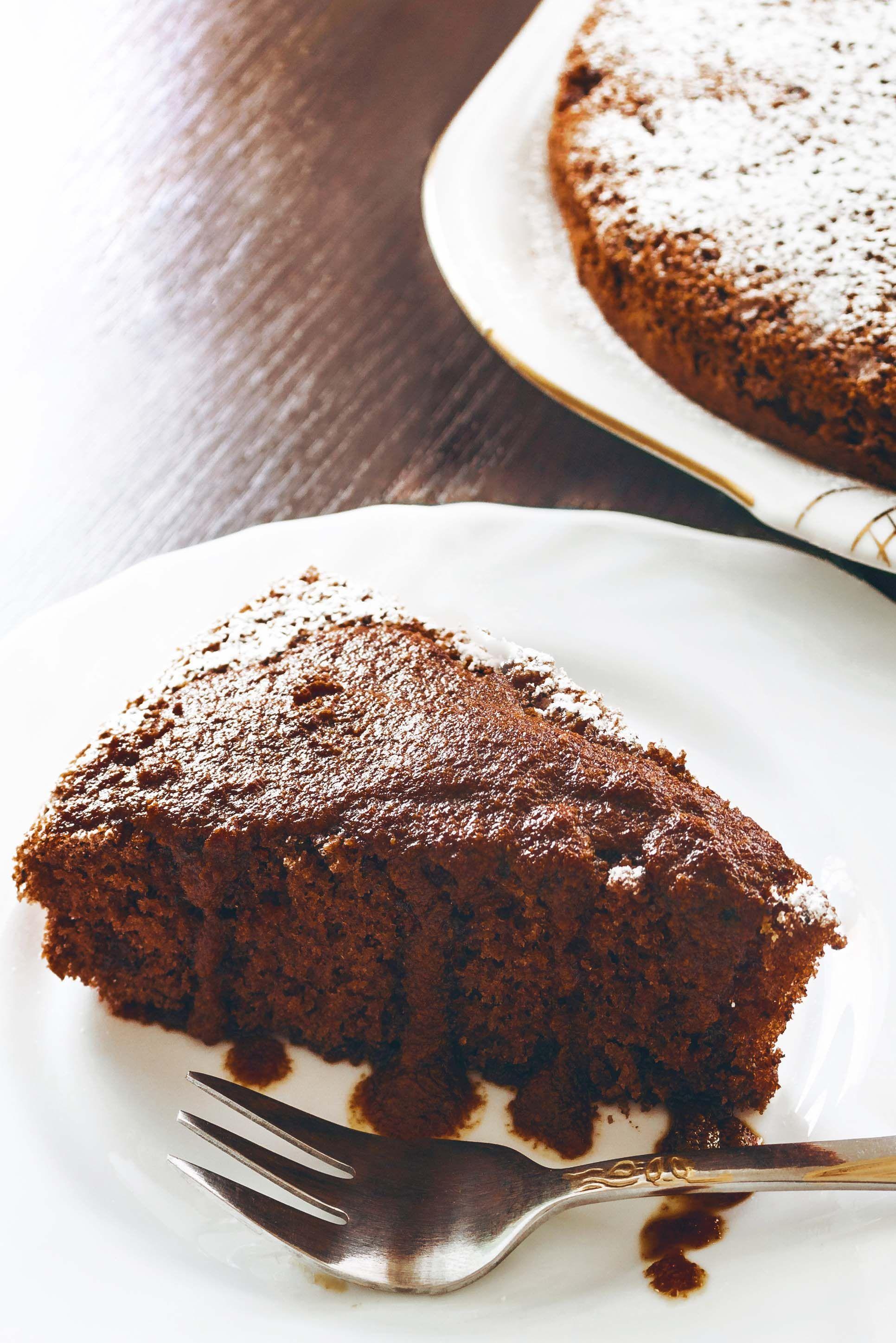 Recette Pour Cuisiner Avec Les Enfants Le Moelleux Irresistible Au Chocolat Recette Gateau Chocolat Facile Gateau Chocolat Moelleux