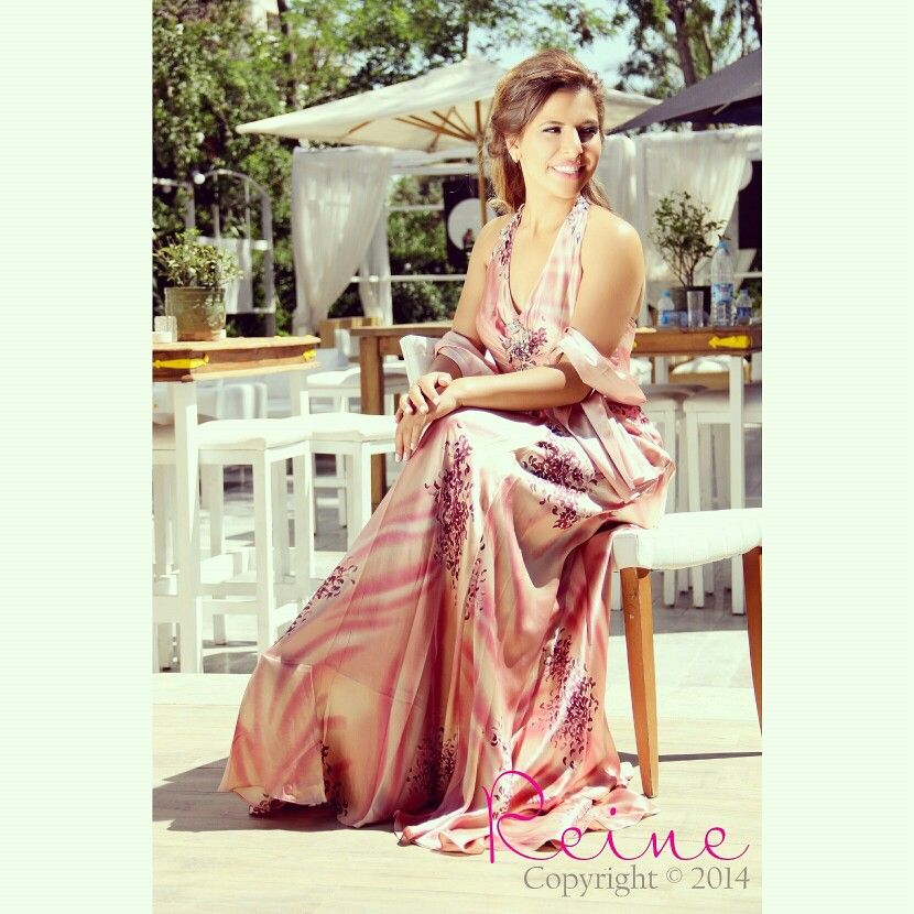 Available   Mob: +962 798 070 931 Tel: +962 6 585 6272  #Reine #BeReine #Amman #BeAmman #ReineWorld  #Fashionista #InstaAmman #Igers #FahionAddict #EveningGown #EveningDress  #DressesInAmman #AmazingDress #SatinDress #ItalianDress #InstaDress #HauteCouture