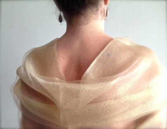 Image result for silk organza scarves