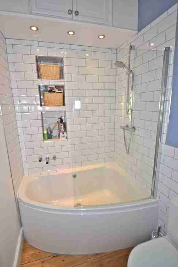 New post Trending-large bathtub shower combo-Visit-entermp3.info ...