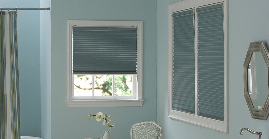 3 Day Blinds Roller Shades From Simple To The Sublime These Flexible Complement With Any Décor