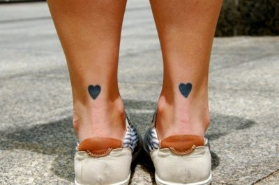 <3 simple but adorable.