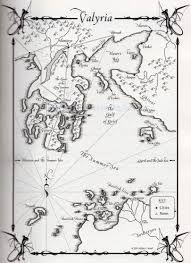Game Of Thrones Map Pdf : thrones, Thrones, Google, Search, Westeros,, Westeros