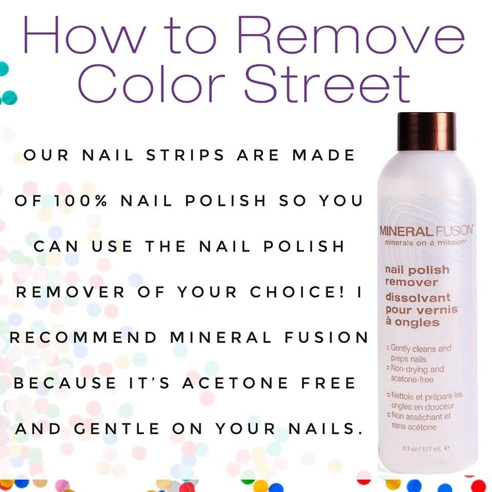 Pin By Renee O Malley On Color Street Color Street Color Street Nails Color